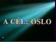 a_cel_oslo