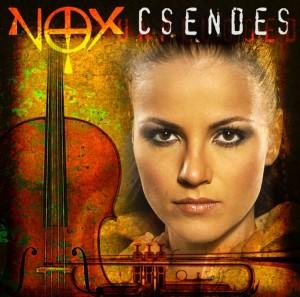 NOX-Csendes