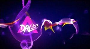 A_Dal_2013