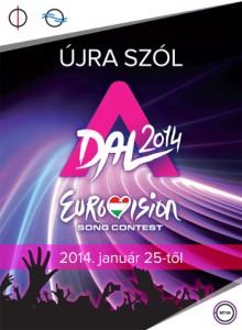 A-dal-2014