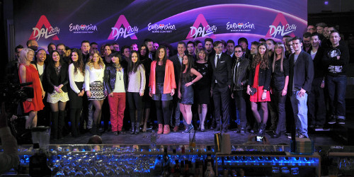 hungary-2014-esc-a-dal-participants